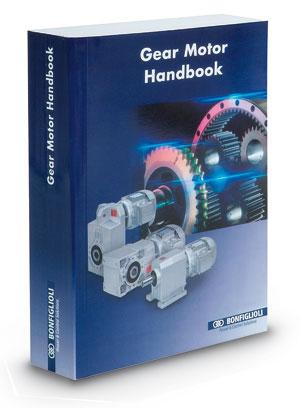 All Bonfiglioli catalogs and technical brochures
